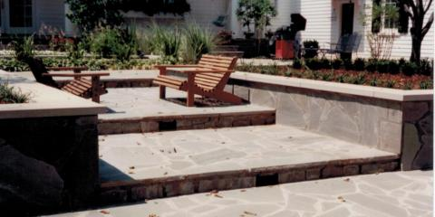 3 Hardscaping Maintenance Tips, Lexington-Fayette Central, Kentucky