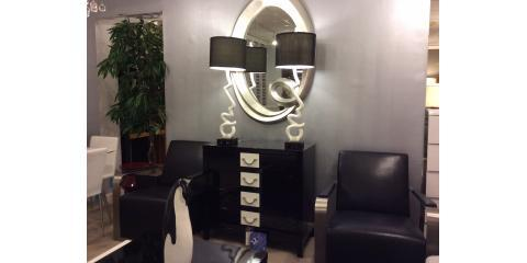 Three From Direct Furniture To Help You Choose The Right. Direct Furniture  Fairfax Va