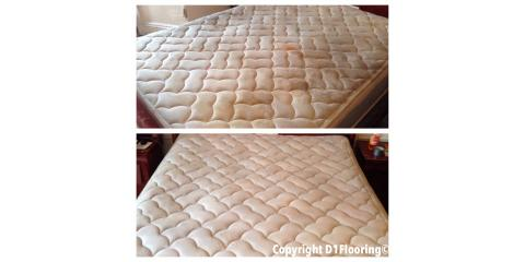 Mattress cleaning, Bronx, New York