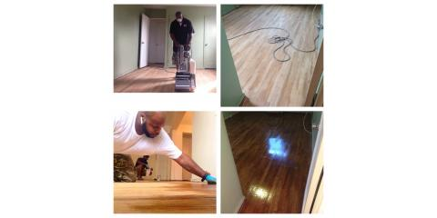 Reliable flooring, Bronx, New York
