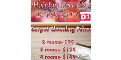 Savings for the holidays ..!! , Bronx, New York