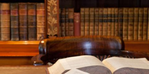 Trust Your Case With The Family Law Professionals at The Balaban Law Firm, Middletown, Connecticut