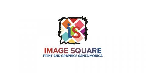 Where is a print shop near me?, Los Angeles, California