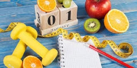 3 Tips for Prioritizing Your Health in 2018, Anchorage, Alaska