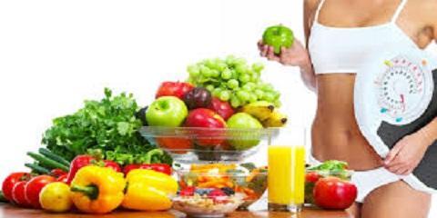 Leading Sanford Physician Debunks 3 Common Weight Loss Myths, Sanford, North Carolina