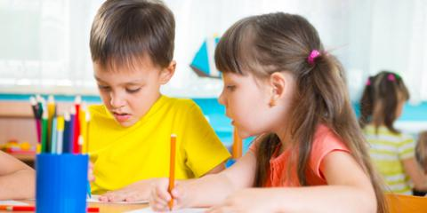 4 Reasons Quality Child Care Is So Important, Rochester, New York