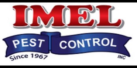 Imel Pest Control Inc, Pest Control, Services, Bethalto, Illinois
