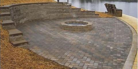 Patio Installation & Upkeep: Top 3 Reason to Hire a Professional Brick Paver, Hamilton, Ohio