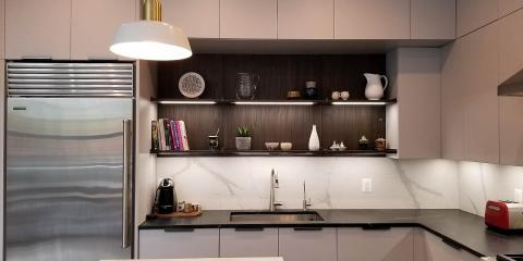 3 LED Lighting Tips for Your Kitchen, Brooklyn, New York
