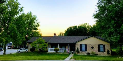 OPEN HOUSE SATURDAY, MARCH 16 :11:00AM - 3:00PM- 402 WEDGEWOOD DR WATERLOO IL 62298, Waterloo, Illinois