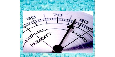 How Does Humidity Affect Your HVAC System?, Troy, Missouri
