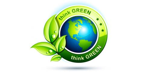 USES® Residential Green Solutions Slash Energy Costs For Homeowners!, Waterford, Connecticut