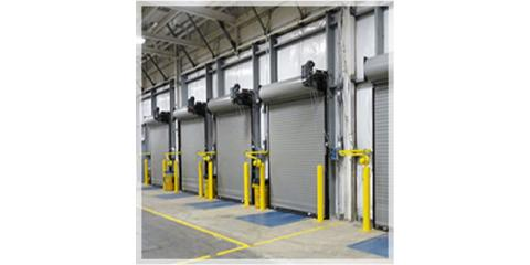 Choose The Best Overhead Door Opener For Your Needs: Let Doors Unlimited: Division of ARMSCO Help!, Houston, Texas