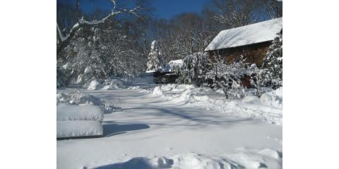 Tips to Clean and Prep Your House for Winter, Wellesley, Massachusetts