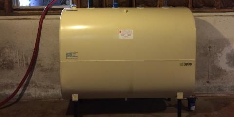 Tax time offer/$200 off new WM Boiler or Granby OIl tank, West Haven, Connecticut