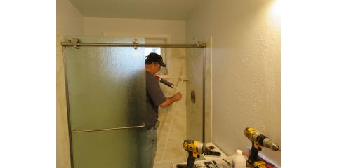 4 Home Improvements to Support Disabilities & Handicaps, ,