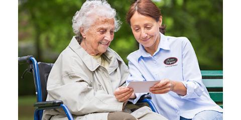 Jacksonville Caregivers Share 3 Common Signs of Dementia, Jacksonville, Alabama