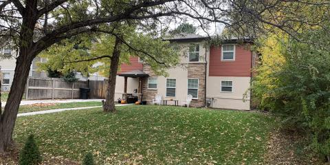759 Poplar St Montclair home for sale Denver, CO, Evergreen, Colorado