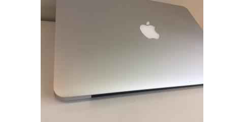 Student Special. Back To School Sale. Apple MacBook® $599.99, Akron, Ohio