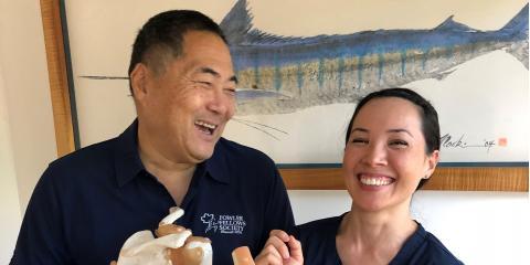 Patient Education:  Elbow, Hilo, Hawaii