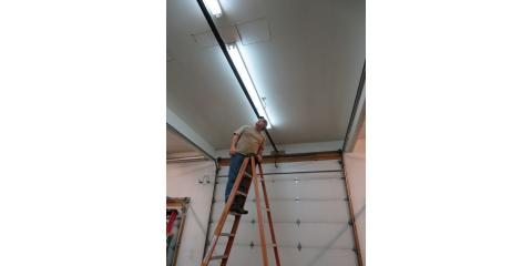 Home Repair Expert Offers Insight About Home Lighting, Fairbanks North Star, Alaska