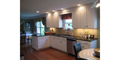 3 Top Benefits Of Kitchen Remodeling   Remodel Cincinnati   Blue Ash |  NearSay