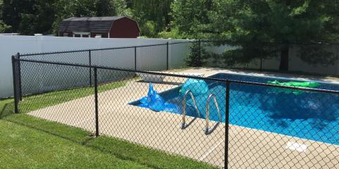 Enhance Your Property with a Beautiful Fence, East Fishkill, New York