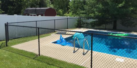 It's May! May we satisfy your fence needs?!, East Fishkill, New York