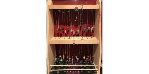 Pendulum Sale!, Minneapolis, Minnesota