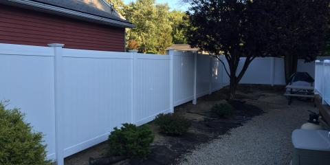 Tips From Hudson Valley Fence Contractor to Increase Your Home's Property Value, East Fishkill, New York