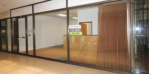 Commercial unit in Kukui Plaza Downtown!, Honolulu, Hawaii