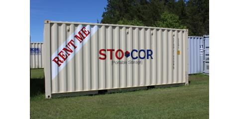 3 Reasons You Should Rent a Storage Container in Wisconsin Rapids, Wisconsin Rapids, Wisconsin