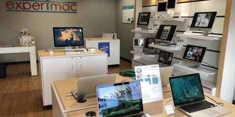 $75 off Mac Computers over $500, Thursday Only!, Bend, Oregon