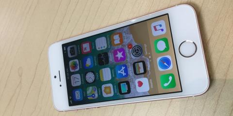 10% OFF Certified Pre-Owned iPhone Devices, Bend, Oregon