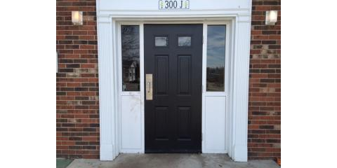 Give Your Home A New Look With High Quality Custom Windows U0026amp; Doors From