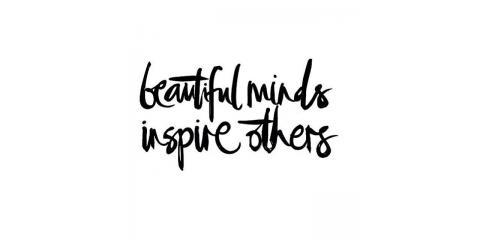 Inspire Others!, Miami, Ohio