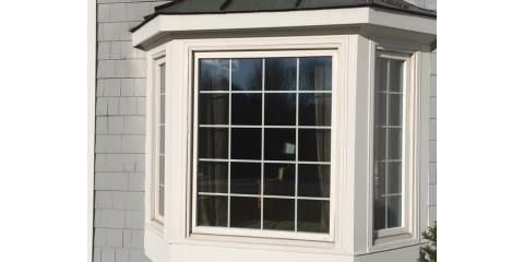 3 Steps to Buying the Perfect Replacement Windows, Cincinnati, Ohio