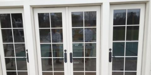 B u0026&; B Window u0026&; Door Shares 3 Ways to Incorporate French Doors Into & B u0026 B Window u0026 Door Shares 3 Ways to Incorporate French Doors Into ...