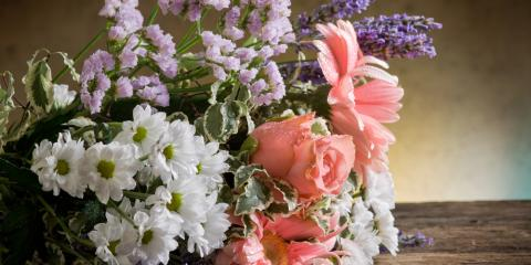 Quick Tips for Choosing the Perfect Labor Day Flower Bouquets, Port Jervis, New York