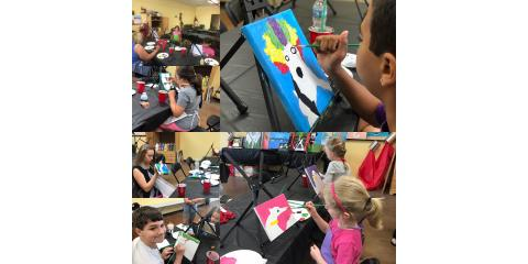 5 Awesome Ways Arts & Crafts Bolster Child Development, Maryland Heights, Missouri