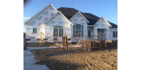 Custom Home Builders Answer Frequently Asked Questions