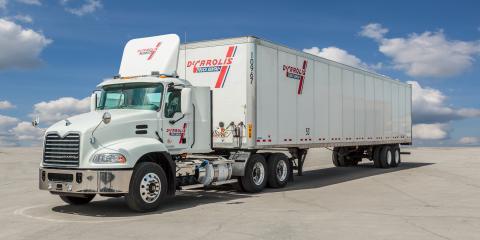 Rochester Truck Service Professionals Share 5 Trailer Maintenance Tips, Henrietta, New York