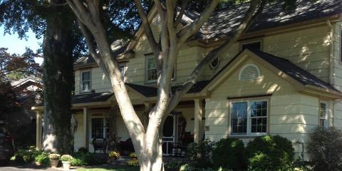 Exterior Painting Services Will Restore Your Home's Curb Appeal, Huntington, New York