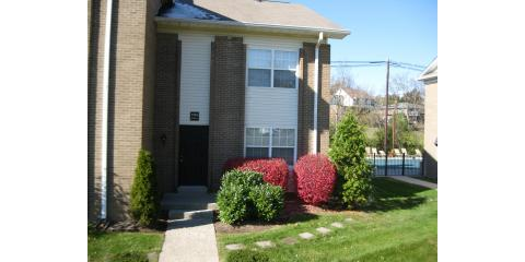 3 Bedroom Townhouse Available for Immediate Occupancy!!!, Lexington-Fayette Central, Kentucky