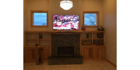 Is Satellite TV or Cable Better In Mobile Home Communities?, Foley, Alabama