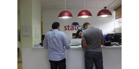 Statcare Urgent & Walk-in Medical Care, Medical Clinics, Services, Astoria, New York