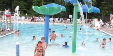 The Top 3 Summer Activities for Kids, Middlebury, Connecticut