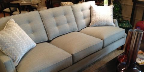 Furniture Classics Offers The Very Best In High Quality American Downtown Anchorage