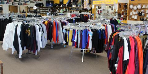 Spirit Wear Sale! , Sioux Falls, South Dakota