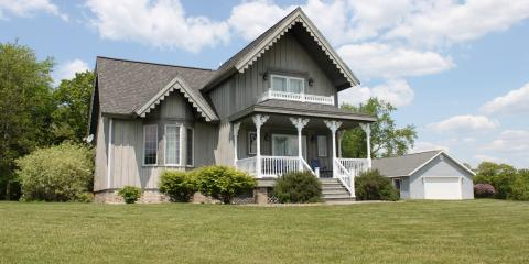 3 Things to Consider When Purchasing Property, Prairie du Chien, Wisconsin